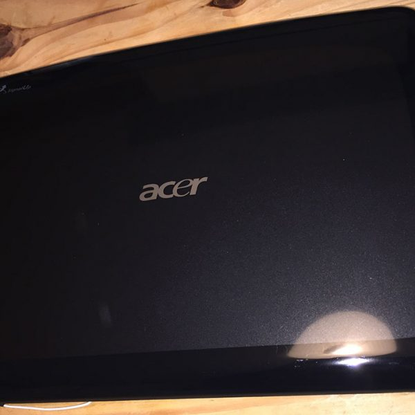 acer-aspire-5520-icw50-lcd-screen-top-cover-webcam-wifi-bezel-antenna-b