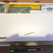 acer-aspire-5520-icw50-ltn154at01-lcd-screen-and-inverter