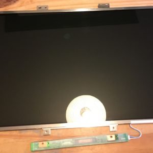 acer-aspire-5520-icw50-ltn154at01-lcd-screen-and-inverter-b
