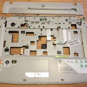 acer-aspire-5520-icw50-top-case-cover-pamrest-trackpad-mouse-b