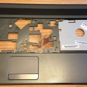 acer-aspire-5733-pew71-top-cover-mouse-trackpad-a
