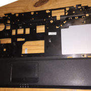 top-cover-mouse-trackpad-lenovo-g550-2958-