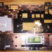 top-cover-mouse-trackpad-lenovo-g550-2958