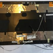 lcd-screen-top-cover-webcam-wifi-antenna-cables-Acer-Aspire-5552-P324G50Mnkk-PEW76