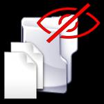 sheffield-computer-services-view-appdata-programdata-hidden-files
